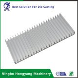 China Cooling Fin China OEM