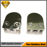 Staircase Parts Jbd-8037