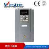Qualified Supplier of 4kw AC Motor Device (WSTG600-2S4.0GB)