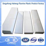 5mm PTFE Plate for Aging Stairs