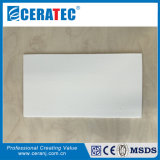 Fireproof Paper High Temperature Ceramic Fiber Paper