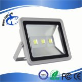 Cool White Grey 150W LED Floodlight