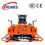 Heavy Duty Pavement Machinery Hondagx690 24HP Ride on Concrete Finishing Power Trowel Machine