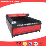 Pedk-4030 CNC CO2 Laser Engraving Machine