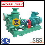 Fluorine Plastic Lining, Lined Self-Priming Pump