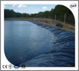 40/60/80 Mils HDPE Geomembrane Fish Farm Pond Liner