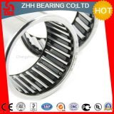 Factory of High Performance Ba2216 Needle Bearing Without Noise (BA128ZOH)