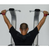 Wrist Brace Grip Support Gym Hot Liftings Straps Weight Lifting Wrap