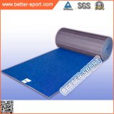 Flexi Roll Wrestling Mat, Rolling out Mats, Dollamur Style Grappling Mat