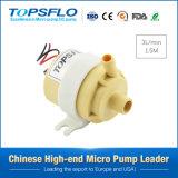 High Temperature Pump/DC Water Pump/Coffee Pump