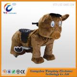 No Do No Die Animal Rides From Wangdong