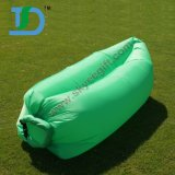 Convenient Fast Inflatable Air Bag Sofa for Outdoor