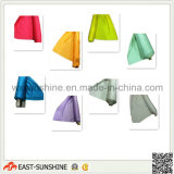 Custom Color Made Microfiber Cleaning Cloth (DH-MC0215)