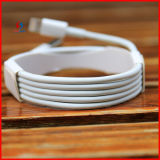 China Wholesale Phone USB Data Cable for iPhone6 Charging Cable, Mfi Cable C48 Connector
