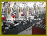 Multi-Head Drilling Machine for Curtan Wall / Multi-Head Drilling Machine for Aluminum Window Profile/Aluminum Profile Drilling Machine (LJZX-04)