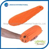 Campimg Egg Slot Sleeping Mat Mattress for Sleeping Bag