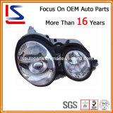 Auto / Car Head Lamp for Benz E-Class W210 06/′95-08/′98 (LS-BL-059)