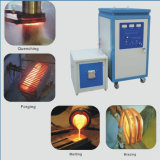 Newly IGBT Industrial Magnetic Induction Heating Machine Equipment