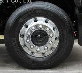 Truck Steel Alloy Wheel Rims