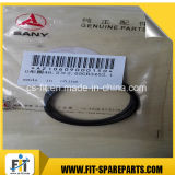 Cheap Affordable Wiper Scraper Seal From China Fa with Shock Absorption