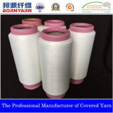 Single Covered Yarn Wih The Spec 1150/24f (S/Z)