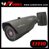 Waterproof 700tvl Digital Surveillance Video CCD Camera (TR-SR719EFH)