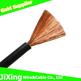 PVC Insulated 22AWG Stranded Electrical Wire