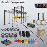 Crossfit Equipment Functional Training Equipment Home Gym Equipment Cross Training Equipment