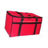 Good Quality Insulated Carrying Thermal Bag for Hot Food or Cool Drinking