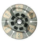 Heavy Duty Truck Clutch Disc (XSCD014)