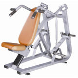 Ce Certificated Nautilus Fitness Equipment / Incline Press (SW-2001)