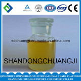 Light Yellow to Amber Mineral Oil Release Agent for Chemicals