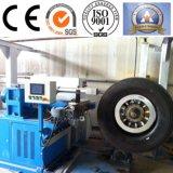 Tire Examination Machine Used for Tyre Retreading