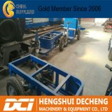 High Efficiency Block Shaping Equipment Specialized in China