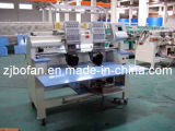 Cap Computerized Embroidery Machine (902)