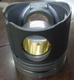 128 H04A5 Engine Use Piston for Benz