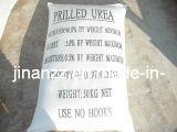 High Quality Industry Grade Urea (46%) Min