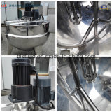 Steam Boiler Gas Boiler for Heating
