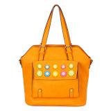 2014 Newest Stylish Fashion Wholesale Brand Bags (MBNO034134)