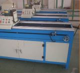 Automatic Knife/Blade Sharpener/Grinding Machine for Plastic Crusher