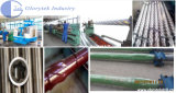5lz203X7.0 Hot Sale API Downhole Motor/Downhole Mud Motor