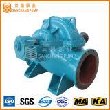 Industral Cooling Water Circulating Pump