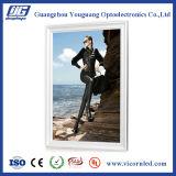 Snap Frame open Poster frame