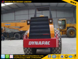 Used Dynapac Road Roller, Used Dynapac Ca25D Road Roller for Sale