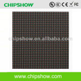 Chipshow High Waterproof P10 Full Color LED Display Module
