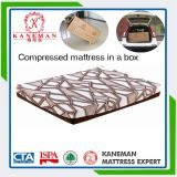 Dream Collection Memory Foam Mattress From China Manufacturer