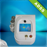 Home / SPA Use Ultrasonic Ultrasound Cavitation