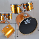 Drum Set/ Drum Kit/ Drum