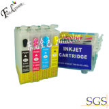 73N Refillable Ink Cartridge for Epson T10, T13 Printer