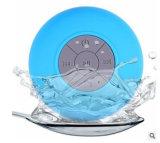 Promotion Gifts Mini Waterproof Bluetooth Speaker